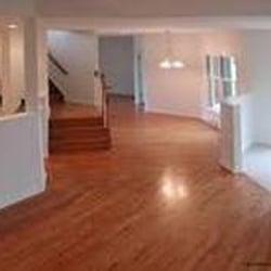 Divine sparkling floors flooring 444 brickell ave for Wood flooring miami