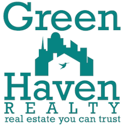 Green Haven Realty: Lewisville, NC