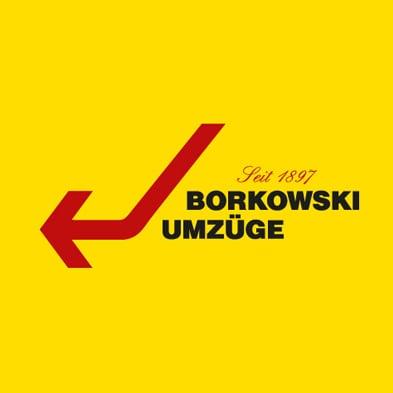 Borkowski Umzüge Berlin borkowski umzüge movers robert w kempner str 4 zehlendorf