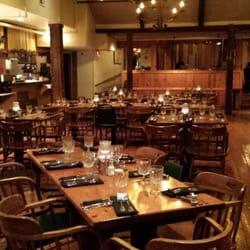 barnsider 95 photos 153 reviews steakhouses 480. Black Bedroom Furniture Sets. Home Design Ideas