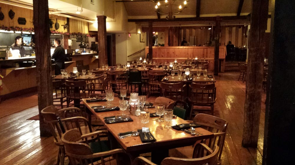barnsider 49 photos 104 reviews steakhouses 480. Black Bedroom Furniture Sets. Home Design Ideas