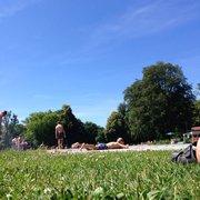 Pullach Schwimmbad freizeitbad pullach 10 beiträge schwimmhalle freibad hans