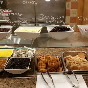 mgm grand buffet 649 photos 1129 reviews buffet 3799 las rh yelp com sg mgm breakfast buffet detroit mgm breakfast buffet price