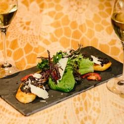 Restaurant Esszimmer 32 Fotos 16 Beiträge Deutsch Marktplatz