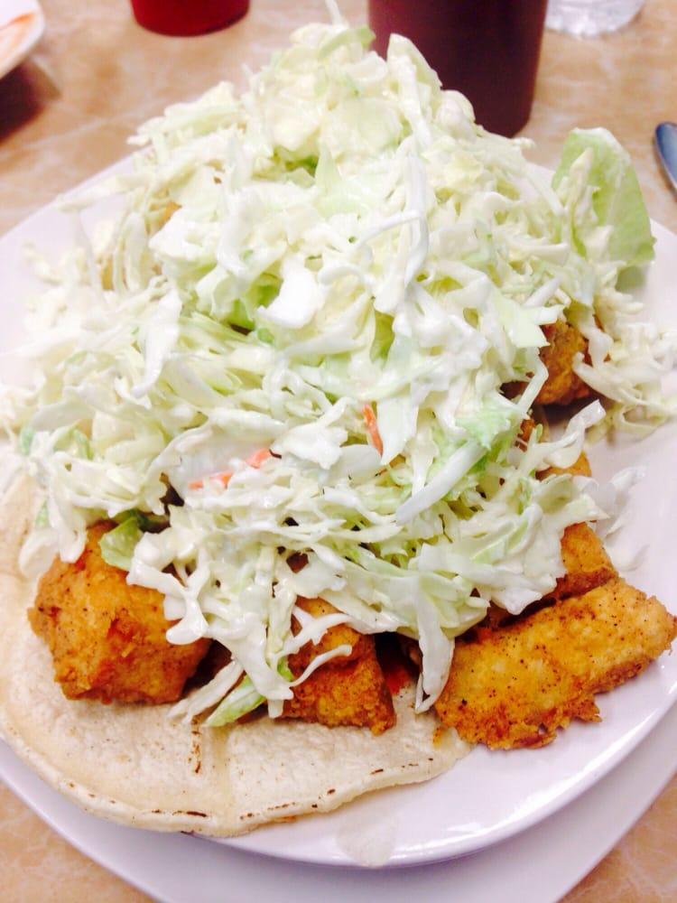 Yummy fish tacos yelp for Fish tacos near my location