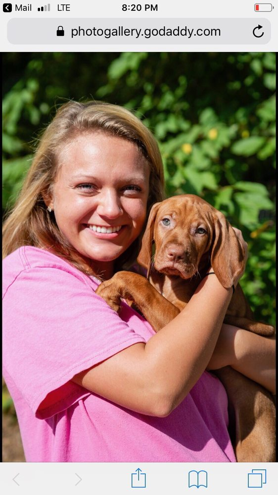 White River Kennels: 11067 Poplar Grove Rd, Shoals, IN