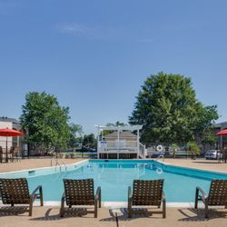 Bent Tree - Get Quote - Apartments - 900 Hargrove Rd, Tuscaloosa ...