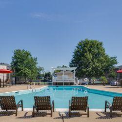 Bent Tree - 20 Photos - Apartments - 900 Hargrove Rd, Tuscaloosa ...