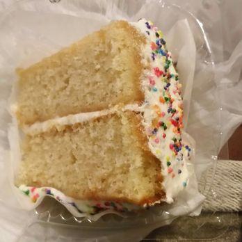 Pound Cake Ocoee Fl