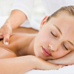 business results boston massage therapists therapy