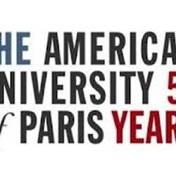 American universities in France?