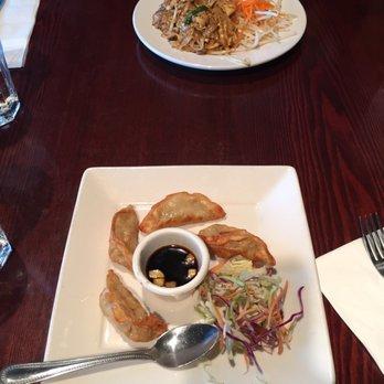 Photo Of Siam Lotus Asian Kitchen U0026 Bar   Beaverton, OR, United States