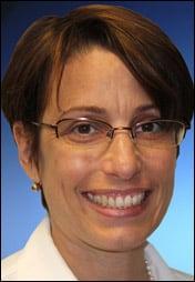 Lauren Zaretsky, MD FACS - ENT and Allergy Associates: 1500 Rt 112, Port Jefferson, NY
