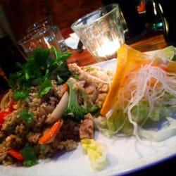 thai sundsvall thai östermalm