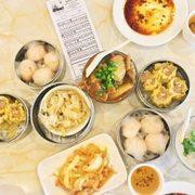 ... Photo Of Mandarin Kitchen   Minneapolis, MN, United States ...