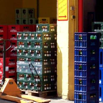 Getränke-Paradies Wolf - 37 Fotos & 38 Beiträge - Getränkemarkt ...