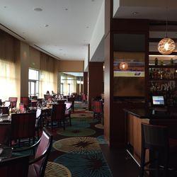 Photo Of Spencer S For Steak Chops Orlando Fl United States We