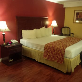 Photo Of Best Western Moreno Hotel Suites Valley Ca United States