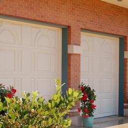 Photo of Reliable Doors u0026 Windows - Rancho Cucamonga CA United States & Photos for Reliable Doors u0026 Windows - Yelp pezcame.com