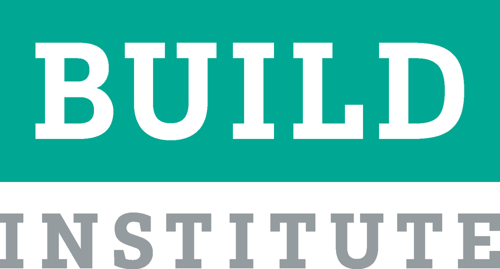 Build Institute