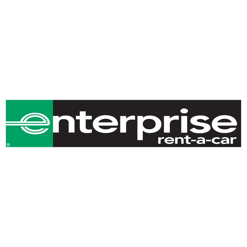 Direccion Enterprise Rent A Car
