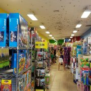 M j beanz 15 reviews toy stores 345 s oyster bay rd fun for all ages photo of m j beanz plainview ny united states packed negle Choice Image