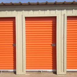 Charmant Photo Of AAA Overhead Door   Woodlake, CA, United States ...