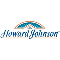 Photo Of Howard Johnson Torrance Ca United States