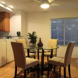 Photo Of My Budget Furniture   San Diego, CA, United States. The Dinning