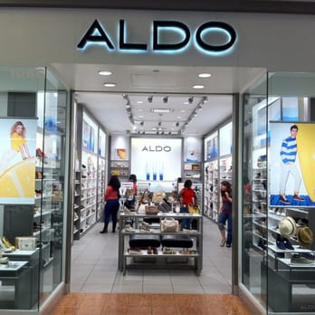 aldo shoes raleigh nc police arrest