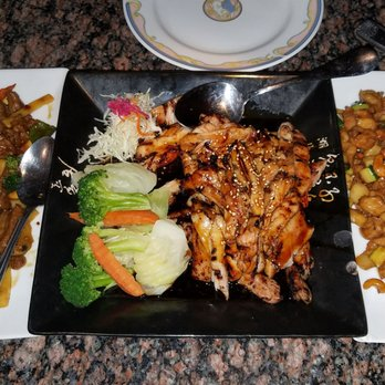 Eastland Asian Restaurant Vancouver Wa