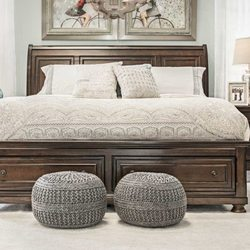 home zone furniture 15 photos 17 reviews furniture stores 301 nw 67th st lawton ok. Black Bedroom Furniture Sets. Home Design Ideas