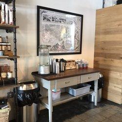 Photo Of DI Coffee Bar   Tampa, FL, United States
