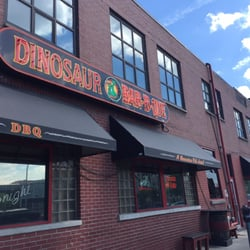 Schwule Bars in Syrakus NY