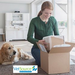 vetsource home delivery coupon code