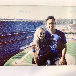 Dodgers Stadium Parking - 19 Photos & 25 Reviews - Parking - 1000 ...