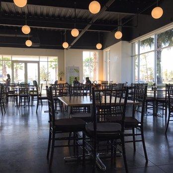 Green Kitchen Orlando Health Restaurant Restaurants
