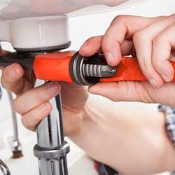 T F Nelson Plumbing Heating Inc Plumbing 15175 Hughesville