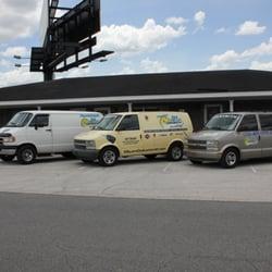 Foto De A Square Deal Locksmith Lakeland Fl Estados Unidos Key