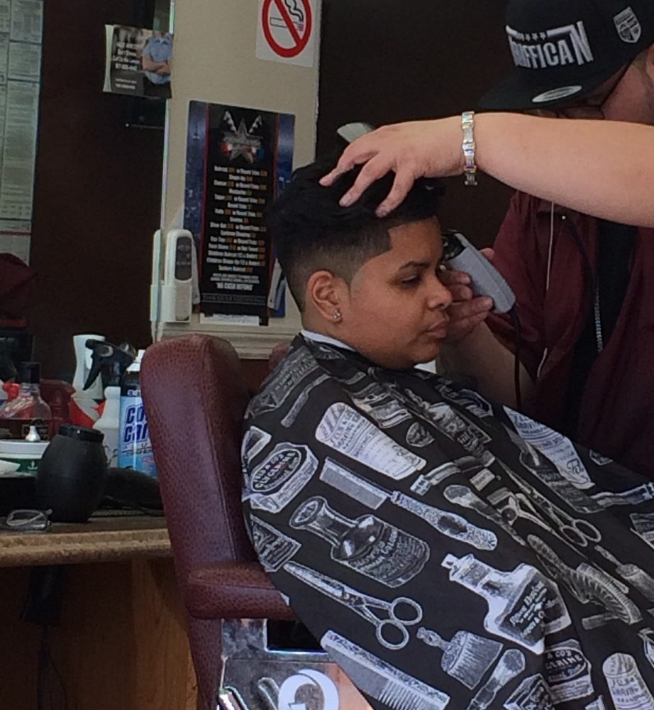 Gee Star Cuts: 3145 E Tremont Ave, Bronx, NY