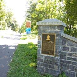 Dutchess County Rail Trail - Hiking - Poughkeepsie, NY - Yelp on