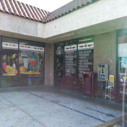 cb8459bbf781 Tres Estrellas De Oro - 29 Reviews - Buses - 2414 E Florence Ave ...