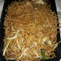 Photo Of China Town Restaurant Beaverton Or United States My En