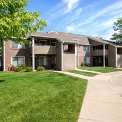 Photo Of Prairie West Apartments   Ames, IA, United States