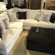 ... Photo Of Cardiu0027s Furniture   Attleboro, MA, United States ...