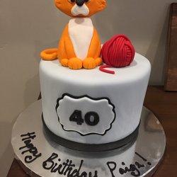 Bake Your Cakes 97 Photos 17 Reviews Bakeries Flagstaff Az