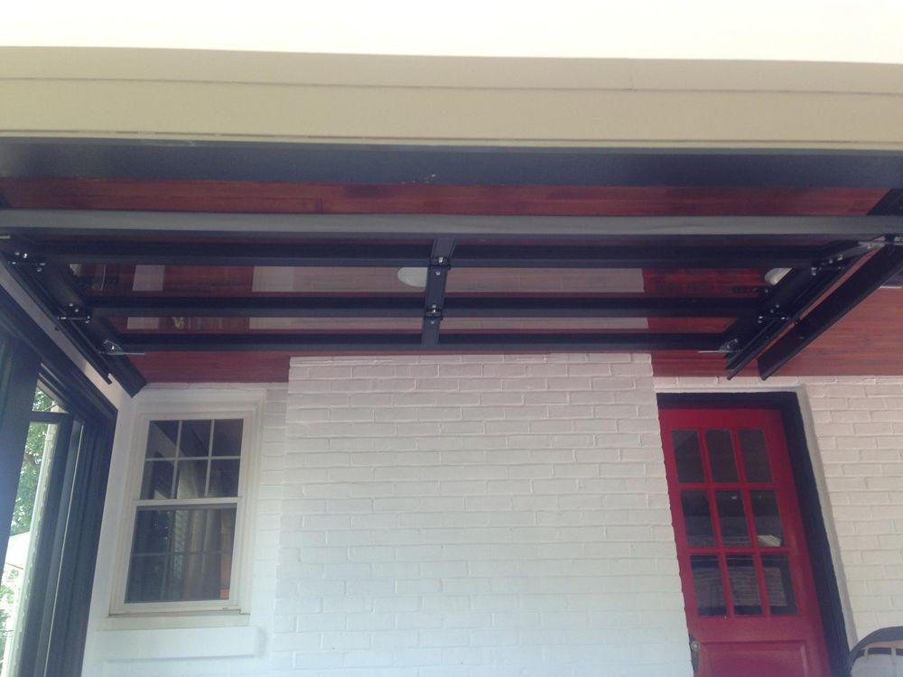 Absolute Overhead Door Service 21 Photos Garage Door