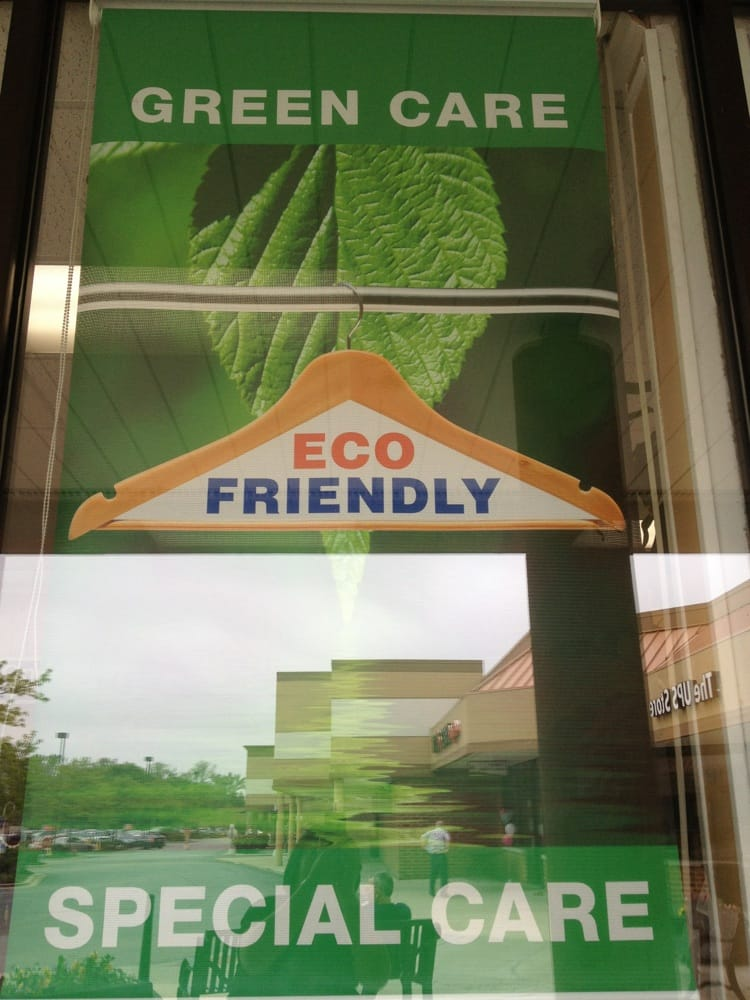 1 Hour Cleaners: 131 Mchenry Rd, Buffalo Grove, IL