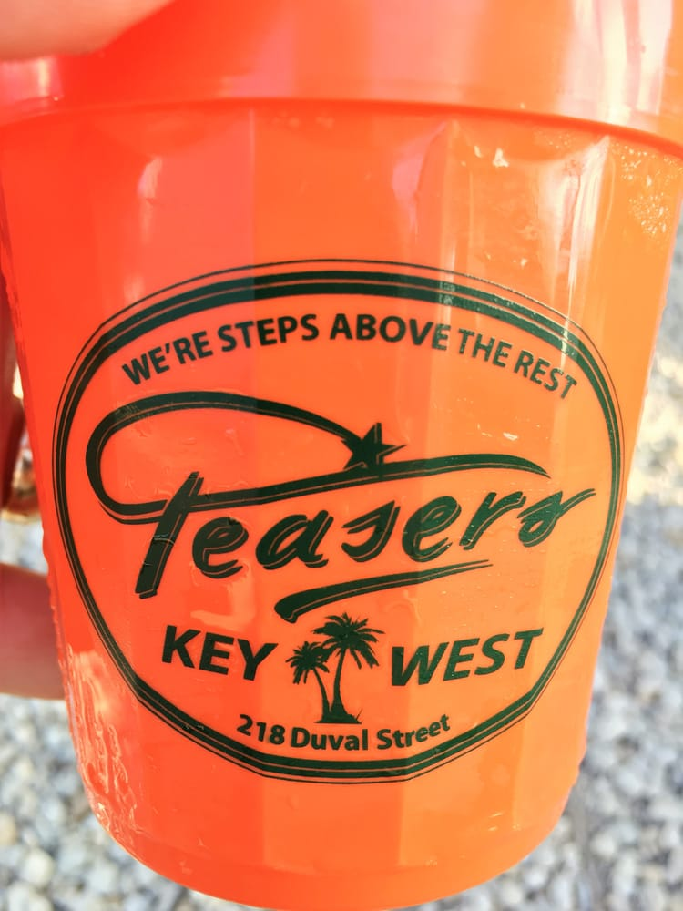 key west sex personals There's a strong sense of camaraderie the moment you walk through our door, you'll quickly meet other men just like you, who are looking to make connections and enjoy the magic of key west.