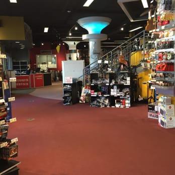 Guitar Center Fenway : guitar center 17 photos 97 reviews guitar stores 1255 boylston st fenway boston ma ~ Russianpoet.info Haus und Dekorationen